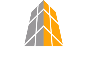 BEVA bvba