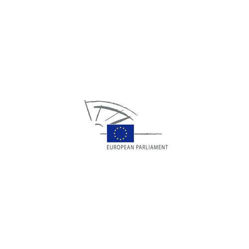 clienteuropeanparlementnew