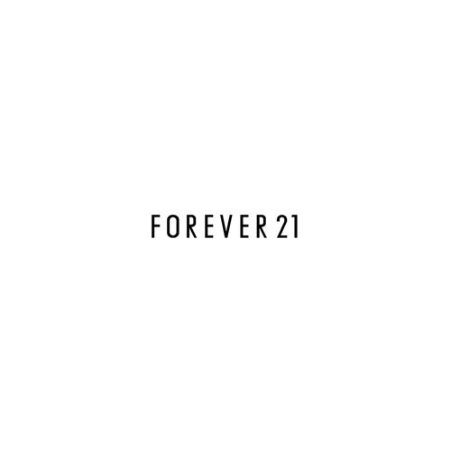 clientforever21new